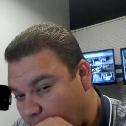 Omar Villagrán