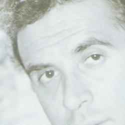 Hector Arturo Gomez Martinez
