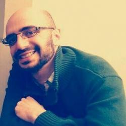 Youssef Abrache