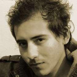 Daniel Santiesteban
