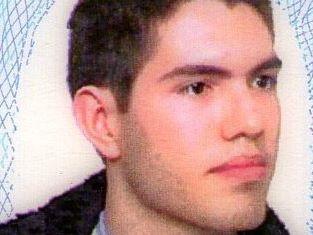 Antonio Manuel Hernandez