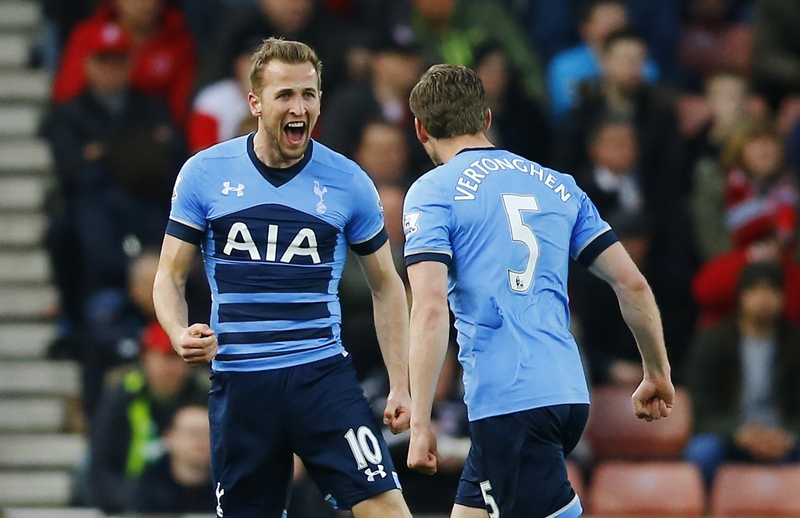 Spurs will be ready for Leicester error, warns Pochettino