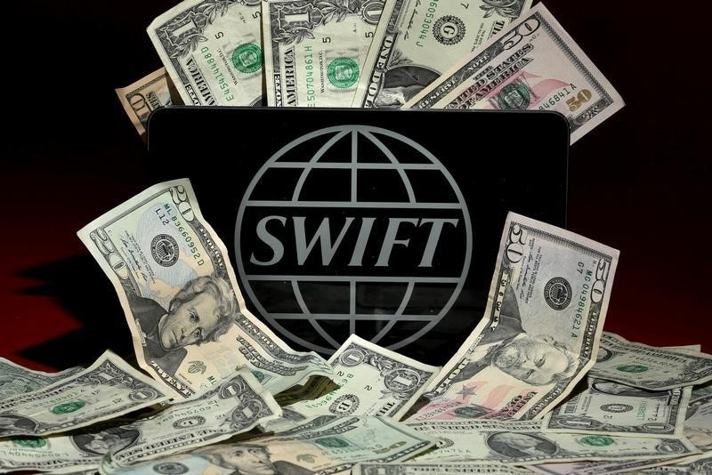 Bank Malware Attack, SWIFT Says