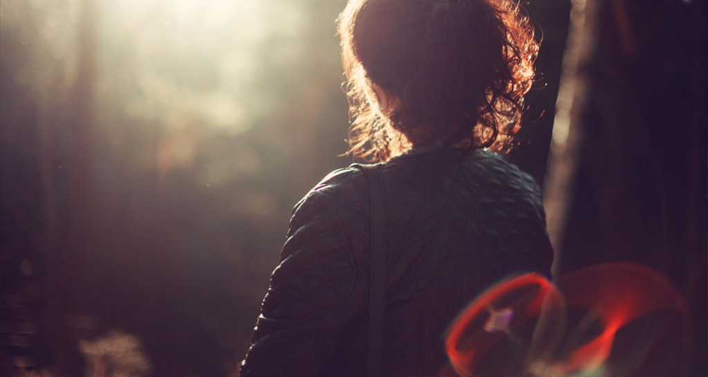 Soledad, una palabra temida por muchos, valorada por pocos