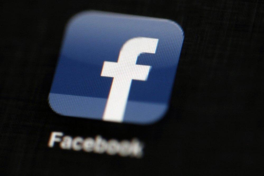Facebook despliega inteligencia artificial contra terrorismo
