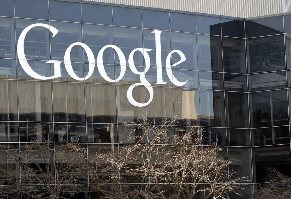 Google intensifica su campaña contra el extremismo online