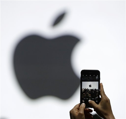 Apple ve en realidad aumentada su siguiente éxito comercial