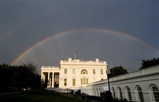 Sessions promete suprimir filtraciones en Casa Blanca