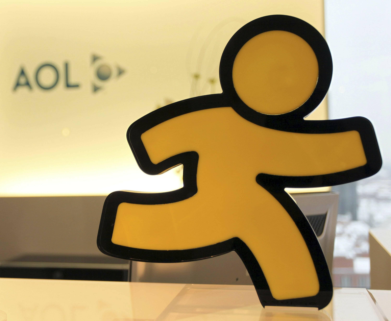 AOL descontinúa su plataforma Instant Messenger