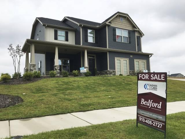Cómo escoger la mejor hipoteca