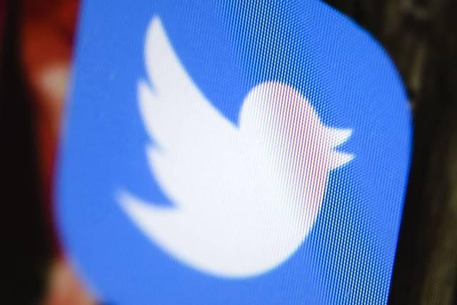Alemania eufórica por más espacio en Twitter