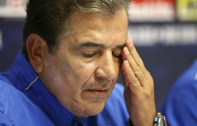 Mundial: Honduras acusa a Australia de espionaje