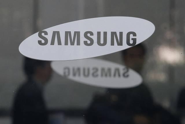 Corte surcoreana falla en favor de empleada de Samsung