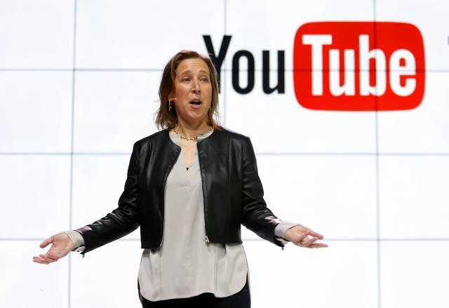 YouTube contratará más empleados para revisar videos