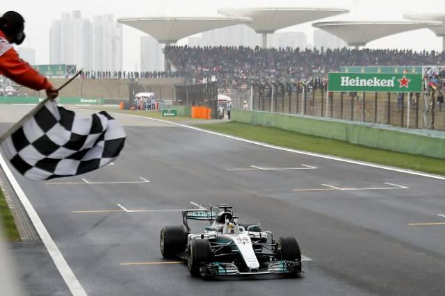 F1 avala calendario 2018, Brasil bajo la lupa por seguridad