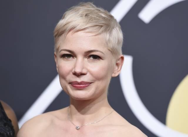"""Estrellas """"en shock"""" por disparidad salarial en Hollywood"""