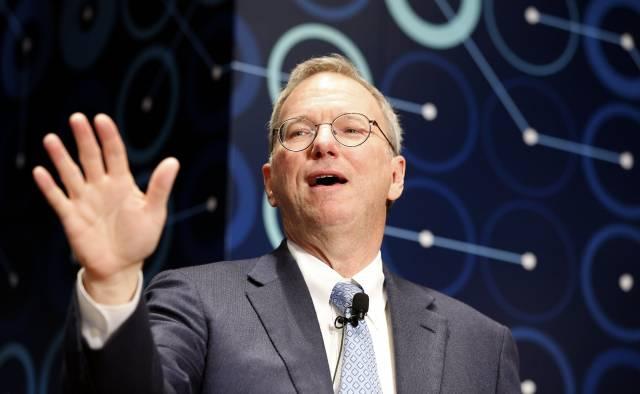 Ex ejecutivo de Google será profesor de innovación en el MIT