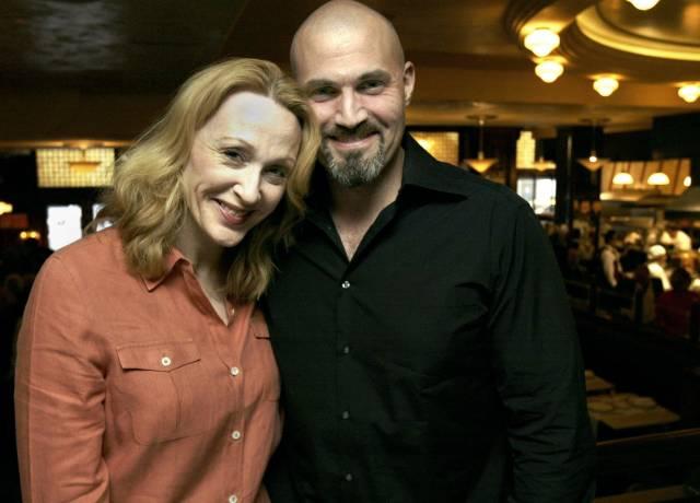 Muere Jan Maxwell, estrella de Broadway nominada a 5 Tony