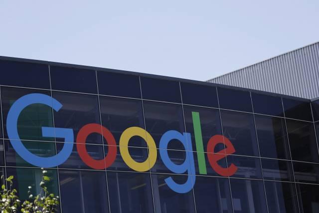 Google se alista para bloquear publicidad con Chrome