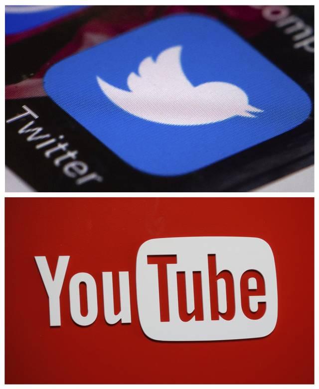 Twitter pide ayuda para combatir desinformación