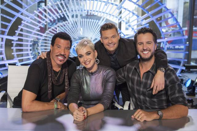 """Más de 10MM sintonizan el nuevo """"American Idol"""" en ABC"""
