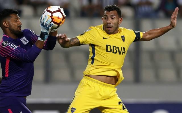 River-Boca por Supercopa, otra final 41 años después