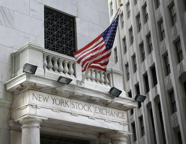 Aumentos en tecnología y salud impulsan a Wall Street