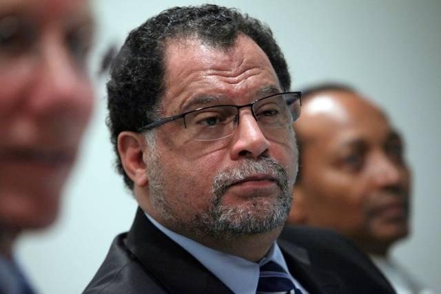 Sudáfrica apoya a Marruecos por el Mundial 2026