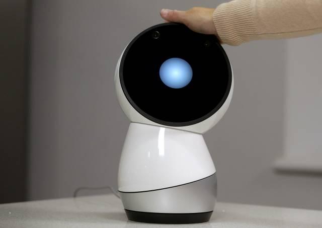 Los robots cada vez son más sociables, pero Â¿estamos listos?