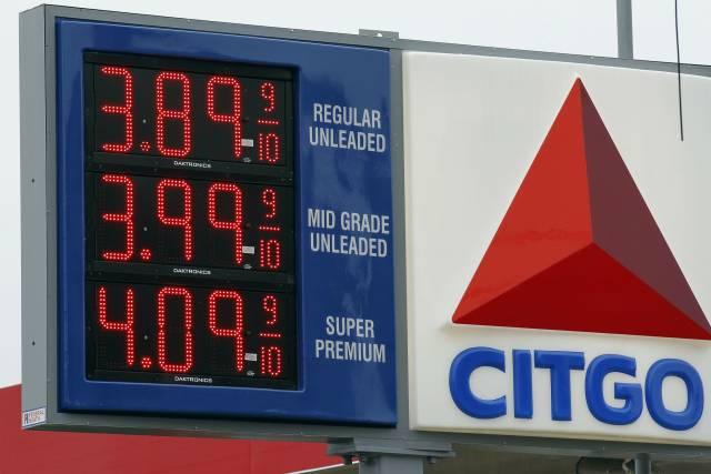 Juez: Firma canadiense puede ir tras las refinerías de Citgo