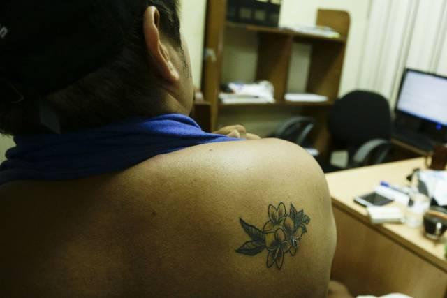 Arrestos arbitrarios y abusos, la nueva norma en Nicaragua