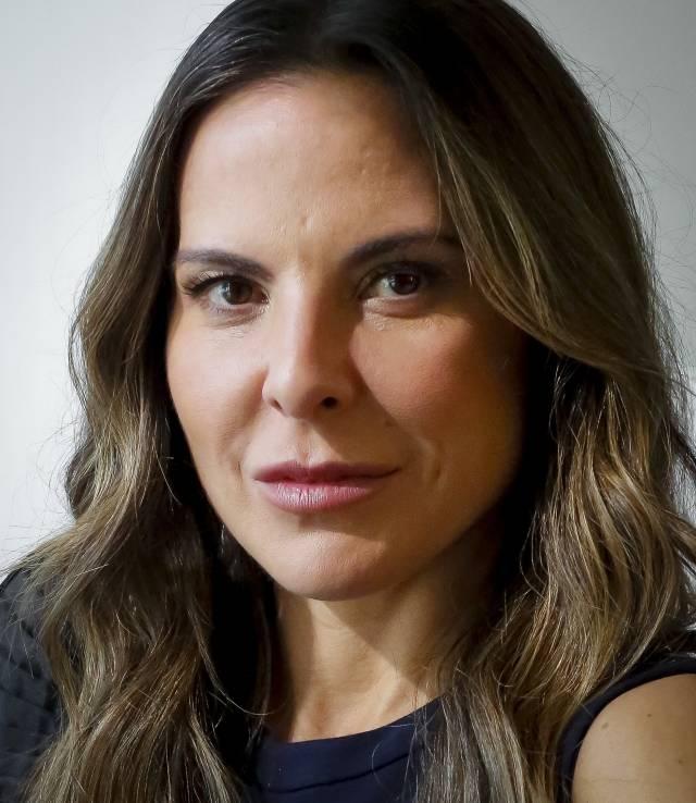 """Actores de """"Ingobernable"""" celebran cambio político en México"""