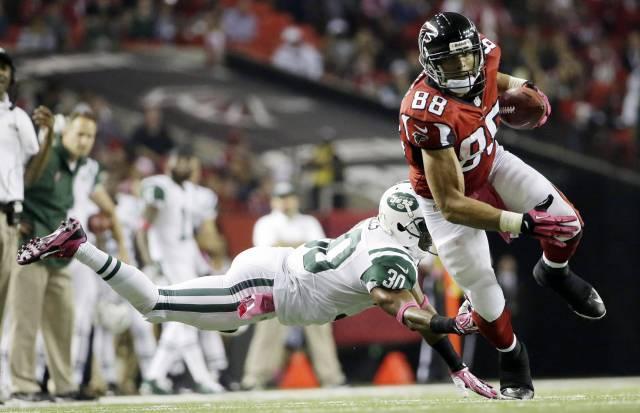 NFL: Nominan a González, Reed y Fletcher a Salón de la Fama