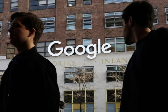 Google Plus cerrará tras filtración de información personal