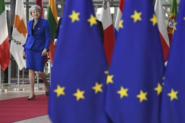 Gran Bretaña atrae inversiones pese a desasosiego por Brexit