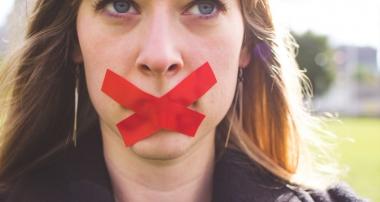 30 prejuicios contra la mujer: la lista