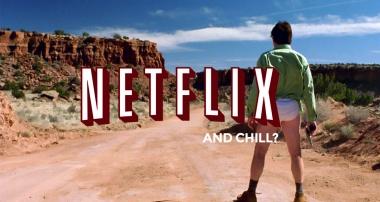La verdad detrás de Netflix