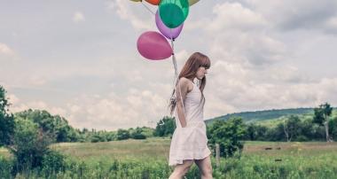 Un vistazo en mi cabeza: ¿cómo identificar a una persona con Trastorno Límite de Personalidad?