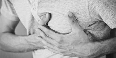 Síndrome del pezón bífido