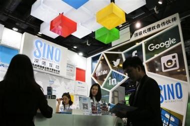 China aprueba una ley para estrechar el control de internet