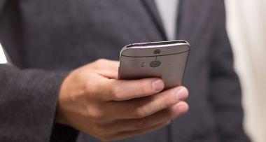 Hackers apuntan a los dispositivos móviles