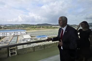 EEUU insiste en urgencia de resolver crisis en Venezuela