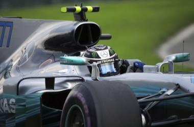 Raikkonen, el más rápido en práctica final del GP de Bélgica
