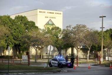 Heroica maestra de Florida recibirá un Premio Tony