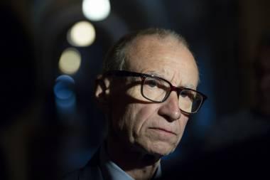 Senado de Canadá aprueba iniciativa que legaliza marihuana