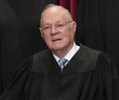 EEUU: Se retira juez de Corte Suprema; Trump busca suplente
