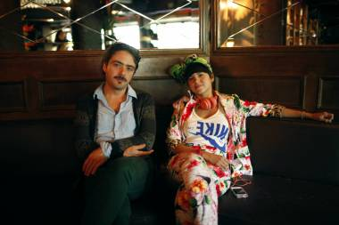 Festival Vive Latino anuncia artistas para su 20ª edición