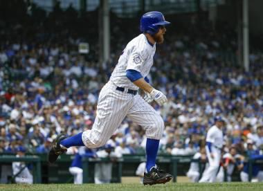 MLB y sindicato llegan a acuerdo sobre color de spikes