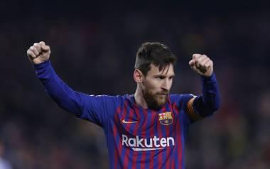 Messi10 by Cirque du Soleil se estrena en España en octubre