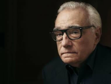 Scorsese sobre Dylan, Netflix y la lucha con los taquillazos